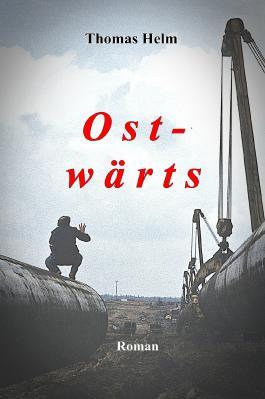 Ost-wärts