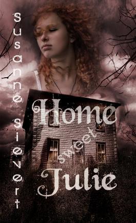 Home sweet Julie