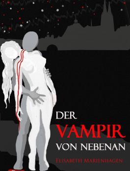 Der Vampir von nebenan