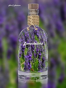 Lavendelblut