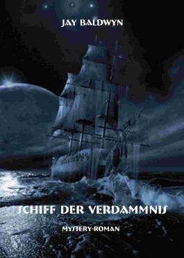 Schiff der Verdammnis