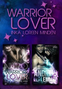 Warrior Lover Doppelband 3