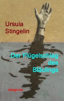Der Flügelschlag des Bläulings