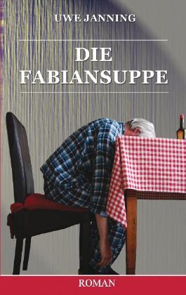 Die Fabiansuppe
