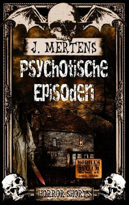 Psychotische Episoden