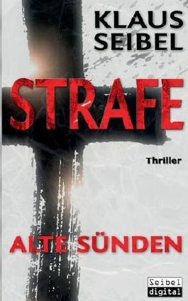 STRAFE - Alte Sünden