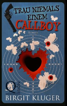 Trau niemals einem Callboy