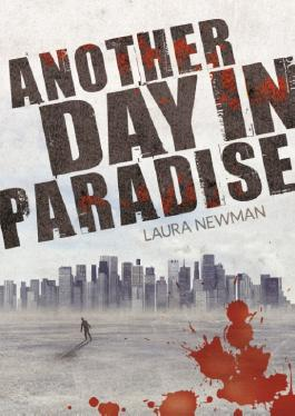 Bildergebnis für another day in paradise laura newman