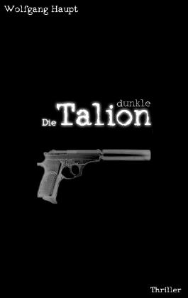 Die dunkle Talion