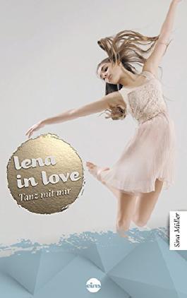 Lena in love
