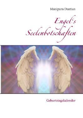 Engel's Seelenbotschaften