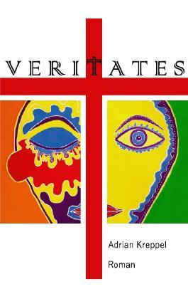 Veritates
