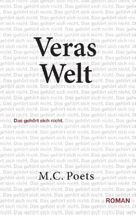 Veras Welt