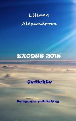 Exodus 2015