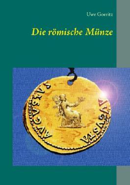 Die römische Münze