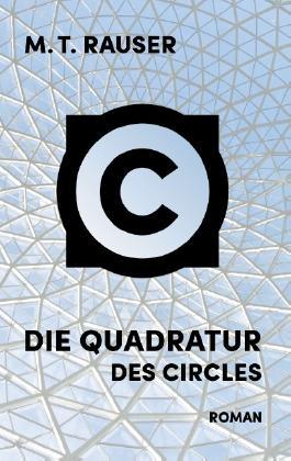 Die Quadratur des Circles