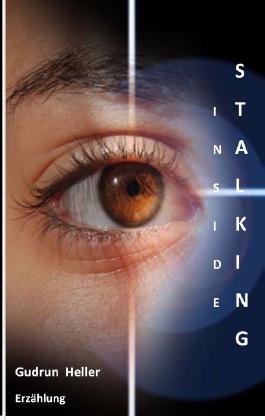 Inside Stalking