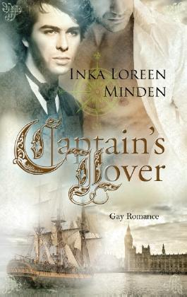 The Captain's Lover
