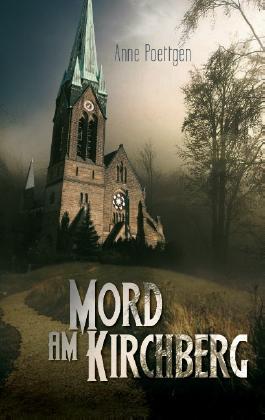 Mord am Kirchberg