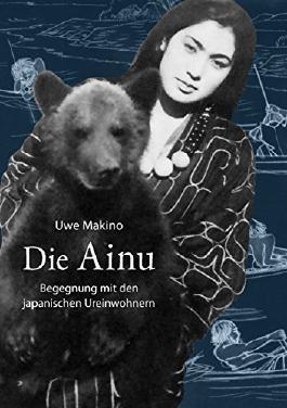 Die Ainu: Begegnung mit den japanischen Ureinwohnern