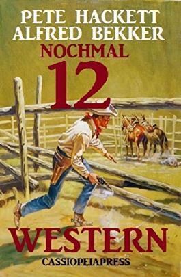 Nochmal 12 Western