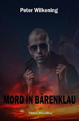 Mord in Bärenklau: Kriminalroman