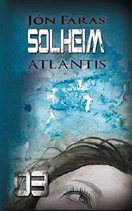 Solheim - Atlantis
