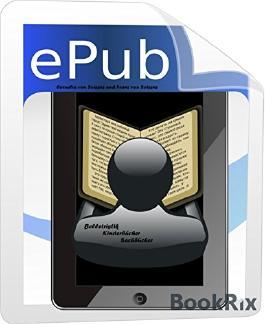 Epub: Belletristik, Kinderbücher, Sachbücher