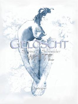 Gelöscht 01 - White