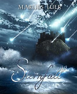 Sternfall