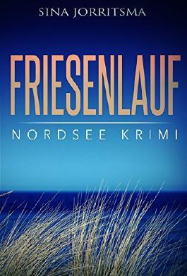 Friesenlauf: Nordsee Krimi