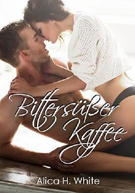 Bittersüßer Kaffee: YOLO