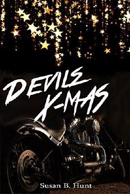 Devils X-Mas: Der Fire Devils MC 3.1