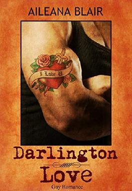 Darlington Love: Gay Romance