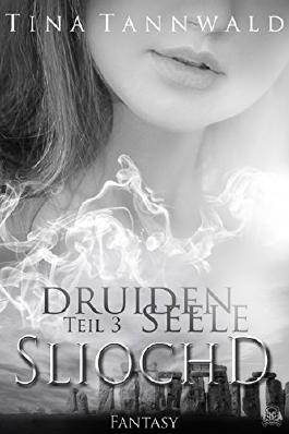 Druidenseele: Teil 3: Sliochd