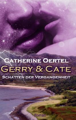 Gerry & Cate