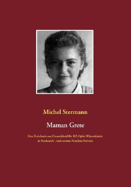 Maman Grete
