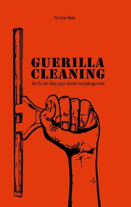 Guerilla-Cleaning