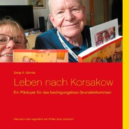 Leben nach Korsakow