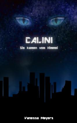 Calini