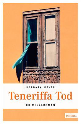 Teneriffa Tod
