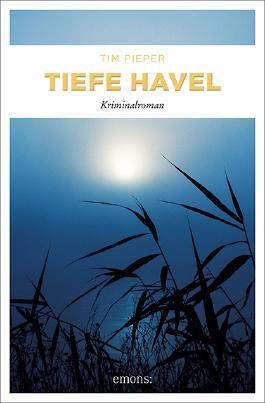 Tiefe Havel