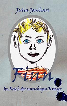 Finn: Im Reich der unruhigen Krieger