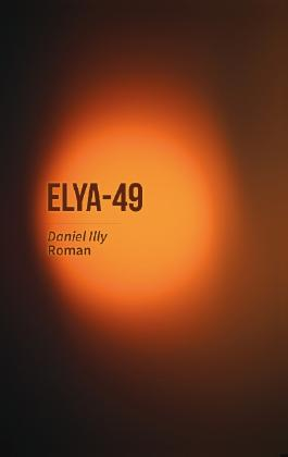 ELYA-49