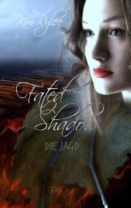 Fated Shadow