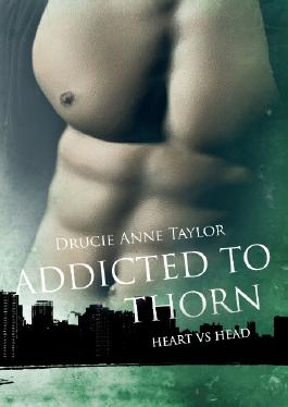 Addicted to Thorn