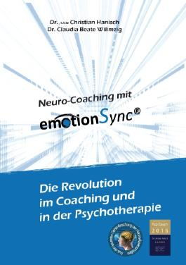 emotionSync® - Die Revolution in Coaching und Psychotherapie