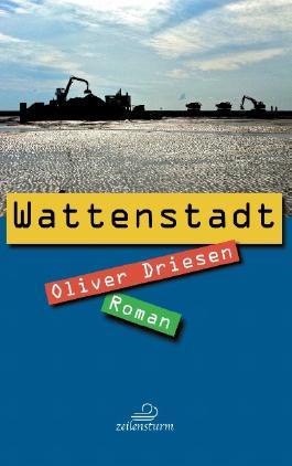 Wattenstadt