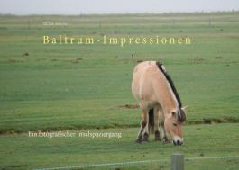 Baltrum-Impressionen