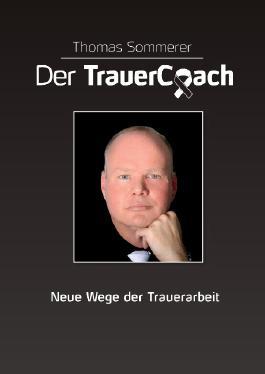 Der TrauerCoach